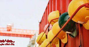 خطرات مشارکت در ساخت و نکاتی که باید مدنظر داشته باشید | بلاگ املاک عظیمیان | اخبار اقتصادی املاک و مستغلات