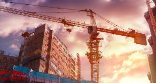 تاثیرگذاری هزینه ساخت و ساز بر بازار مسکن | بلاگ املاک عظیمیان|اخبار اقتصادی املاک