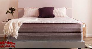 ویژگیهای تختخواب استاندارد چیست ؟ | بلاگ املاک عظیمیان | معماری و طراحی داخلی