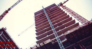 ساختمان های خود را چگونه در برابر زلزله مقاوم کنیم؟؟ | بلاگ املاک عظیمیان | معماری و طراحی
