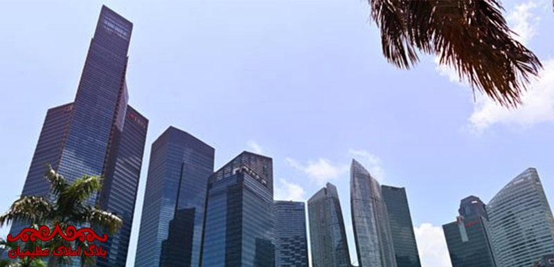 گرانترین شهرهای دنیا برای مستأجران چه شهرهایی هستند؟ | بلاگ املاک عظیمیان | تهرانگردی و