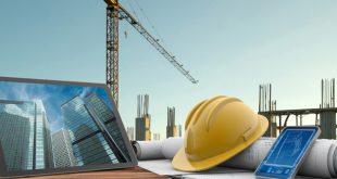 از تکنولوژی ساخت و ساز چه می دانید؟ | بلاگ املاک عظیمیان | معماری و طراحی داخلی