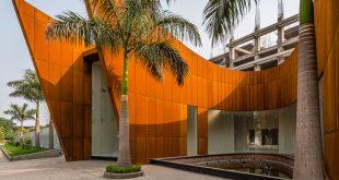 مواردی که معماران و طراحان موفق انجام میدهند | بلاگ املاک عظیمیان | معماری و طراحی داخلی