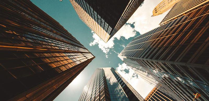 محاسبه عمر مفید ساختمان و عوامل موثر بر آن