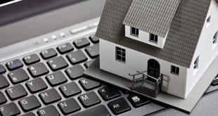 راه های فروش فوری خانه که باید بدانید! | بلاگ املاک عظیمیان | اخبار اقتصادی ملک
