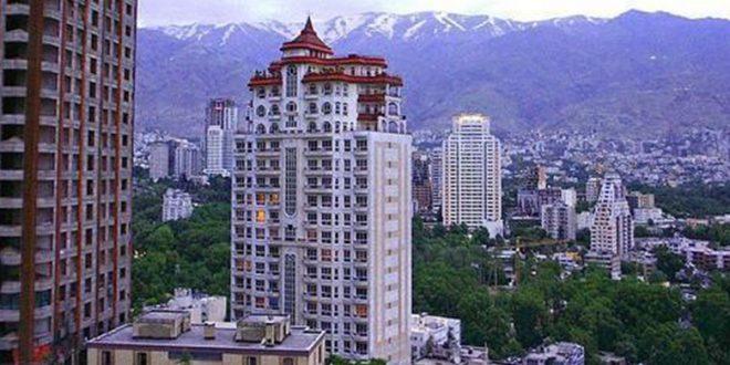 منطقه 1 تهران را بهتر بشناسیم ( قسمت دوم )