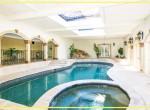 املاک عظیمیان - خرید و فروش - رهن و اجاره - آپارتمان (پنت هاوس) 700 متر - نیاوران (فروش)