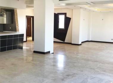 آپارتمان 301 متر - سپند (فروش) - املاک عظیمیان - خرید و فروش - رهن و اجاره
