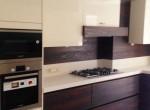 آپارتمان 270 متر - فرمانیه (سنبل) (فروش) - املاک عظیمیان - خرید و فروش - رهن و اجاره