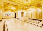 آپارتمان 240 متر - جمشیدیه (فروش) - املاک عظیمیان - خرید و فروش - رهن و اجاره