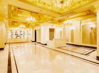 فروش آپارتمان در جمشیدیه - 240 متر (نوساز) -املاک عظیمیان - خرید و فروش