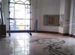 آپارتمان 117 متر - فرمانیه شرقی (فروش) - املاک عظیمیان - خرید و فروش - رهن و اجاره