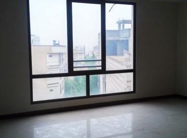 آپارتمان 155 متر - اقدسیه (فروش) - املاک عظیمیان - خرید و فروش - رهن و اجاره