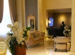 آپارتمان 250 متر - کامرانیه (فروش) - املاک عظیمیان - خرید و فروش - رهن و اجاره