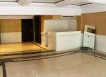 فروش آپارتمان در سپند - 320 متر - (تکواحدی) - املاک عظیمیان - خرید و فروش