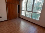 آپارتمان 165 متر - نیاوران (فروش) - املاک عظیمیان - خرید و فروش - رهن و اجاره
