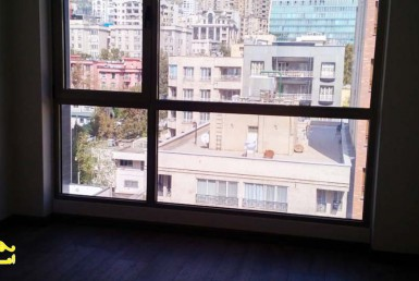 فروش آپارتمان در نیاوران - 205 متر - (تکواحدی) - املاک عظیمیان - خرید و فروش