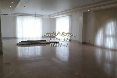فروش آپارتمان در نیاوران ۴۵۰ متر ۴ خوابه