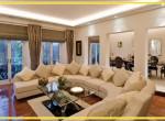 املاک عظیمیان - آپارتمان نوساز 270 متر - نیاوران