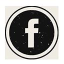 لوگوی فیسبوک املاک عظیمیان