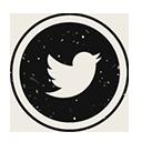 لوگوی توییتر املاک عظیمیان