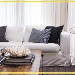 املاک عظیمیان - مقالات - کاربردی - 10 ایده کم خرج و مقرون به صرفه برای دکوراسیون خانه