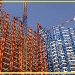 املاک عظیمیان - مقالات - خبرهای ویژه - مقاوم سازی ساختمان در برابر سیل، چرا و چگونه؟
