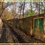 املاک عظیمیان - مقالات - مناطق تهران - خرید و اجاره خانه در محله اراج ، محلهای با باغهای بسیار