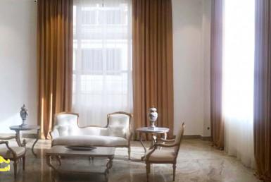 آپارتمان 475 متر - گلستان شمالی (فروش) - املاک عظیمیان - خرید و فروش - رهن و اجاره
