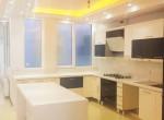 آپارتمان 205 متر - فرمانیه (سنبل) (فروش) - املاک عظیمیان - خرید و فروش - رهن و اجاره