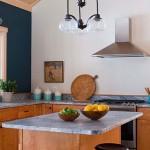 املاک عظیمیان - مقالات - معماری - طراحی آشپزخانه تندرست طراحی آشپزخانه تندرست