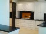 آپارتمان 360 متر - سپند (رهن و اجاره) - املاک عظیمیان - خرید و فروش - رهن و اجاره