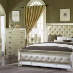 ویژگیهای تختخواب استاندارد برای خواب راحت - املاک عظیمیان - مقالات - معماری