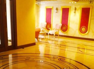آپارتمان 120 متر - فرمانیه شرقی (فروش) - املاک عظیمیان - خرید و فروش - رهن و اجاره