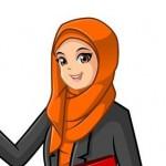 خانم کامیاب