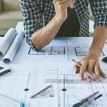 نکات مهم معماران برای مخاطبین خود چیست؟ - املاک عظیمیان - مقالات - معماری