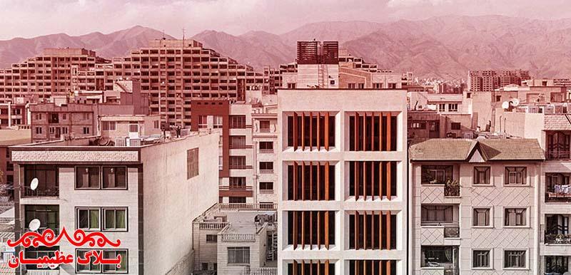 اهمیت مسکن در اقتصاد ایران