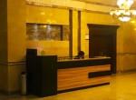 فروش واحد تجاری در قیطریه - 136 متر - (مناسب مطب) - املاک عظیمیان - خرید و فروش