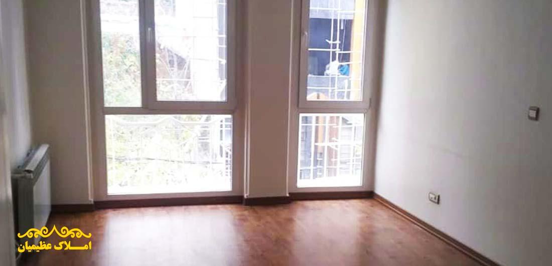 فروش آپارتمان در نیاوران - 210 متر - (گل سنگ)-املاک عظیمیان - خرید و فروش