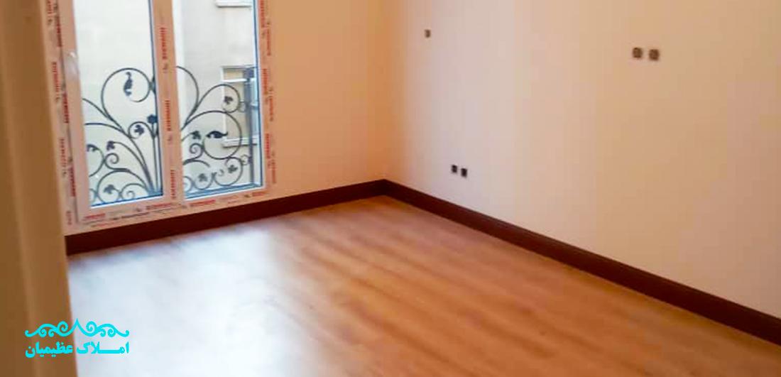 رهن و اجاره آپارتمان نیاوران - 450 متر (آشپزخانه فول فرنیش)