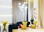 فروش آپارتمان جمشیدیه - 220 متر (نقشه بی نظیر) | املاک عظیمیان 02122832004