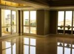 رهن و اجاره آپارتمان گلستان شمالی - 500 متر لابی (پلان تفکیکی) | املاک عظیمیان | رهن و اجاره