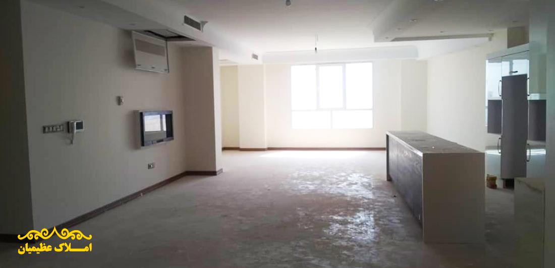 خرید و فروش آپارتمان جمشیدیه - 200 متر (زیرقیمت) | املاک عظیمیان | خرید و فروش