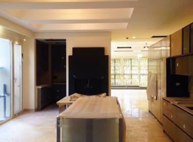 فروش آپارتمان گلستان شمالی - 560 متر (مشاعات هتلینگ) | املاک عظیمیان | خرید و فروش