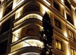 فروش آپارتمان اقدسیه - 300 متر (تکواحدی) | املاک عظیمیان | خرید و فروش