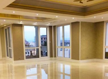 رهن و اجاره آپارتمان اقدسیه - 350 متر (فوق لوکس) | املاک عظیمیان | رهن و اجاره