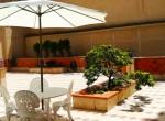 فروش آپارتمان آجودانیه - 142 متر (حیاط اختصاصی) | املاک عظیمیان | خرید و فروش