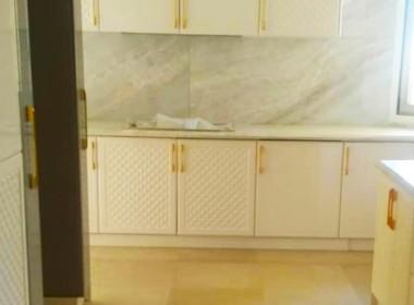 فروش آپارتمان کامرانیه - 206 متر (کلید نخورده) | املاک عظیمیان | خرید و فروش