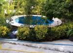باغ ویلا در لواسان 3200 متر