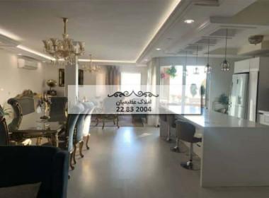 فروش خانه آجودانیه 181 متر